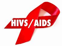 Fakta dan Hoax Seputar HIV/AIDS