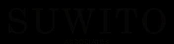 The Suwussito Associates