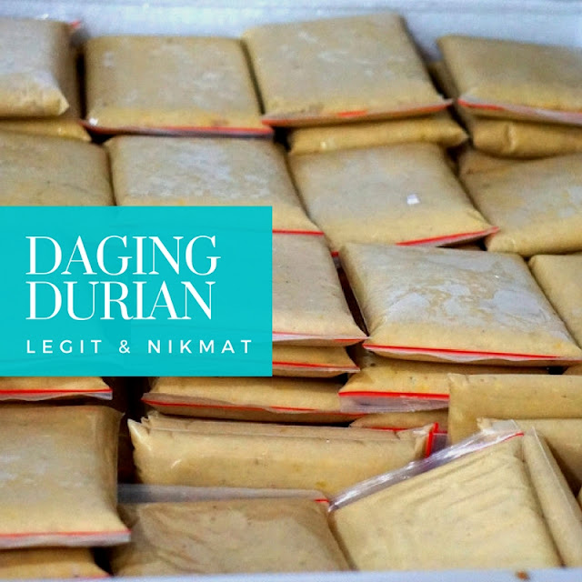 produsen-daging-durian-medan-terharum