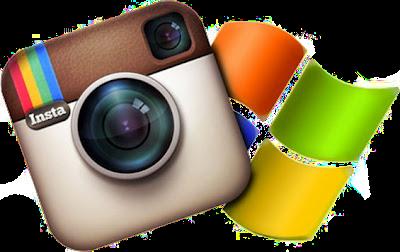 Cara Mudah Upload Foto Dan Video Ke Instagram Lewat PC/Laptop