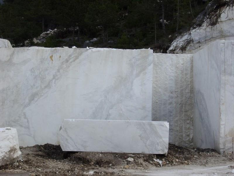 Bianco Volakas White Marble Volakas Is A White Marble