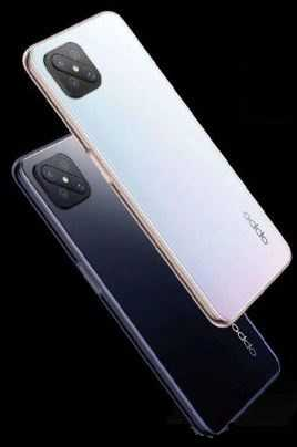 Oppo A92s - Full phone specifications Mobile Market Price