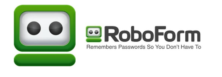 best password managers 2016 roboform