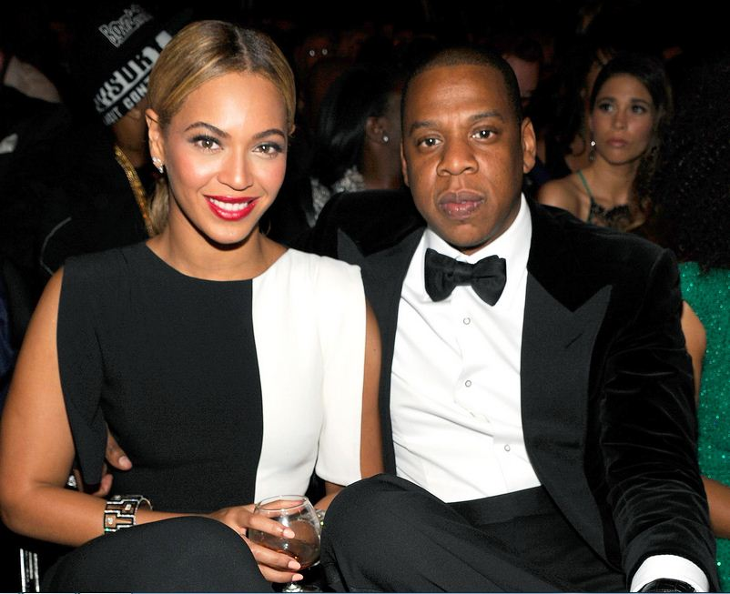 The Real Reason Why Beyonce Made LEMONADE, And It Isn't What You Think