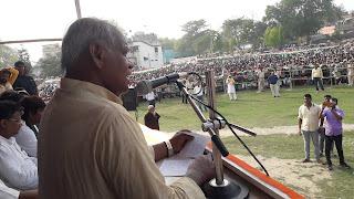 dalit-will-improve-jitan-ram