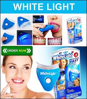 Jual Produk Alat White Light Original Harga Termurah