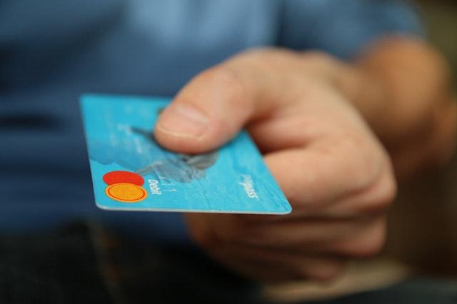 kredit-card-tabungan
