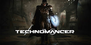 http://www.mygameshouse.net/2018/03/the-technomancer.html