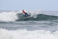 38 Jose Champalimaud PRT 2017 Junior Pro Sopela foto WSL Laurent Masurel