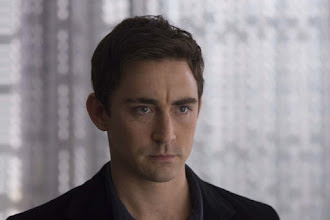 Thursday Oh Yeah ! : Lee Pace, 10 anecdotes délicieuses