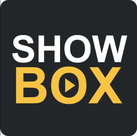 Download Showbox APK 2020