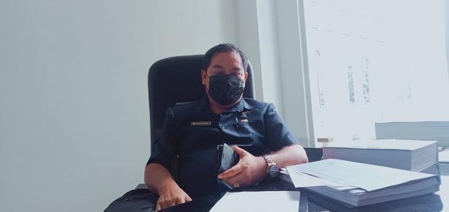 Pemda Gumas Harus Investigasi ke Perusahaan Swasta Yang Tidak Taati Amdal