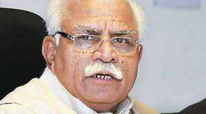 bjp-adopts-wait-watch-policy-on-haryana
