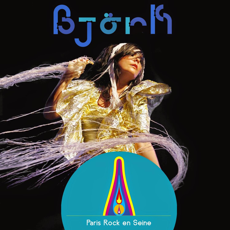 björk guðmundsdóttir: Björk - Volta + 03' GH [Old + New ...