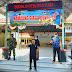 Siap Menghadapi New Normal Nogosari Bentuk Kampung Siaga