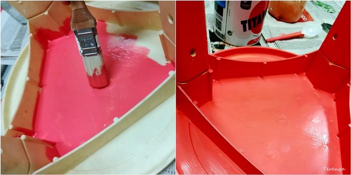 como-reciclar-con-color