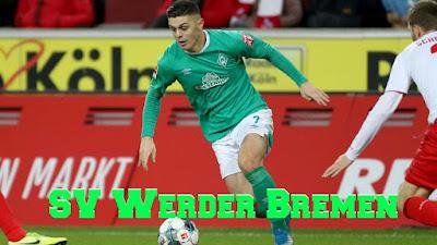 نادي فيردر بريمن الالماني الي اين هو ذاهب ؟ SV Werder Bremen | Bundesliga 2020