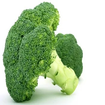 ब्रॉकोली, broccoli vegetables name in Marathi