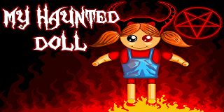 http://www.amaxang-games.com/2019/10/my-haunted-doll-2d-survival-horror-game.html