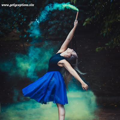 Dance Captions,Instagram Dance Captions,Dance Captions For Instagram