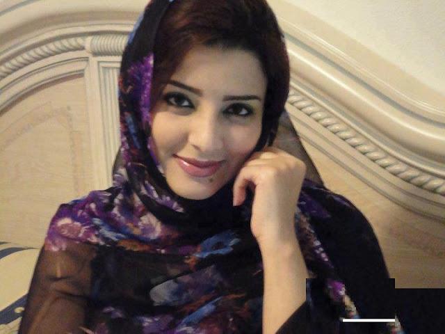 انسة سعودية اقيم فى الدمام ابحث عن شريك حياة ورفيق دربي