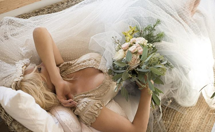 Pamela-Anderson-vjenčanje-ljubav-kanada-glumica-spasilačka-služba-serije-celebriti
