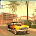 GTA Vice City Miami Beach Mod