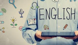 Bingung Menentukan Tempat Kursus Bahasa Inggris Berikut Tipsnya
