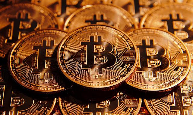أفضل 03 المواقع لربح البيتكوين (BitCoin) بسرعة و جمع الساتوشي + اثبات الدفع فوري xapo