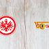 Eintracht Frankfurt vs Union Berlin -Highlights 24 February 2020