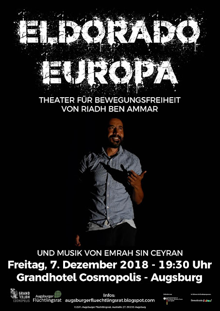 https://augsburgerfluechtlingsrat.blogspot.com/2018/11/flura-ladt-ein-eldorado-europa-ein.html