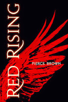 http://j9books.blogspot.com/2015/02/pierce-brown-red-rising.html