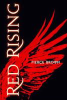 http://j9books.blogspot.com/2015/02/pierce-brown-red-rising.html