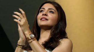 anushka-sharma-will-be-seen-in-the-role-of-glamorous-teacher
