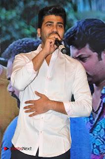 turodu Telugu Movie Audio Launch Stills  0007.jpg