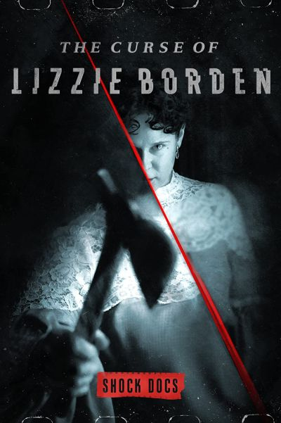 The Curse of Lizzie Borden (2021)