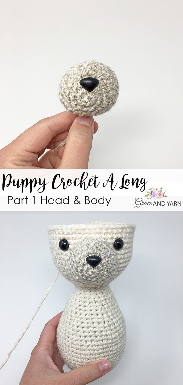 MyGurumi: HOW TO start amigurumi | 1260x600