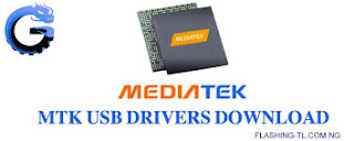 mtk-usb-driver-windows-7-64-bit-download-free