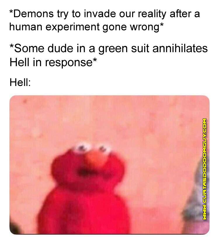 O meme do Pikachu não chega aos pés deste