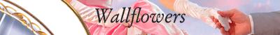 Wallflowers | Lisa Kleypas