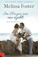 https://keinblattvordenmund.blogspot.com/2019/05/melissa-foster-im-herzen-eins-neu.html