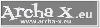 Archa X