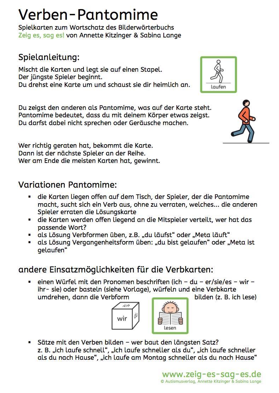 Ungewöhnlich Vorlage Für Würfel Zeitgenössisch - Entry Level Resume ...