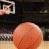 NBA anuncia que dois jogadores testaram positivo para covid-19 na Disney