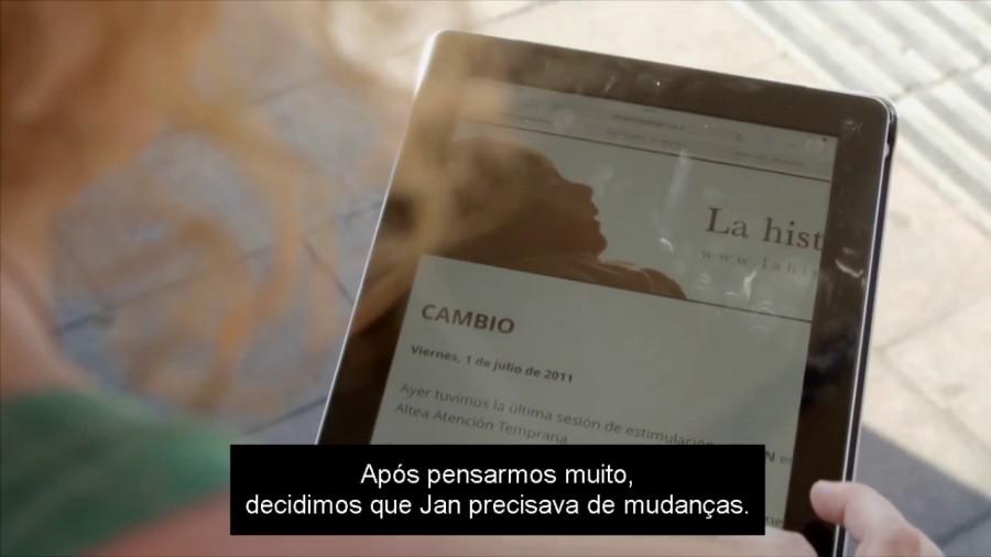 A HISTÓRIA DE JAN (LEGENDADO/720P) – 2016 Vlcsnap-2021-01-18-20h44m02s926
