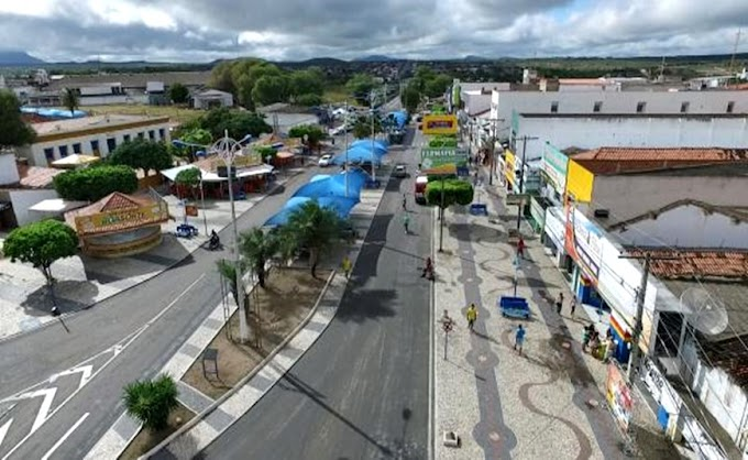 Delmiro Gouveia: vítima de suposto sequestro, aparece na casa da família e nega que foi raptada