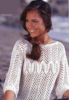 azhurnyj-pulover