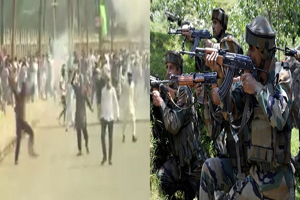 kashmir-three-stone-pelter-killed-by-security-forces-on-bakra-eid