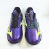 TDD114 Sepatu Pria-Sepatu Futsal-Sepatu Mizuno  100% Original