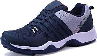 फैंसी जूते का रेट 500   फैंसी जूते जेंट्स के लिए 2021